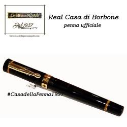 OMAS Lamborghini Limited Edition - penna stilografica - ultimo pezzo + modellino omaggio
