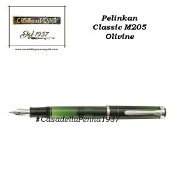 PARKER  Duofold Red GT - penna stilografica - ultimo pezzo - offerta