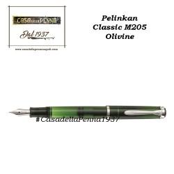 PARKER  Duofold Check Ambra GT - mini stilo - ultimo pezzo - offerta