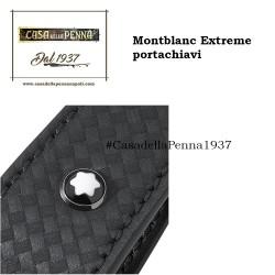 portachiavi Montblanc Extreme - 114639