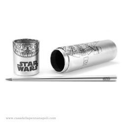 NAPKIN 4.ever Star Wars Edition