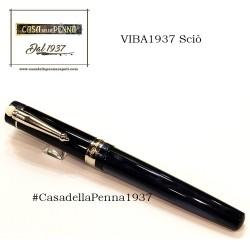 VIBA1937 Sciò - penna roller/sfera