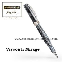 penna ufficiale della Real Casa di Borbone - Argenio - BLU