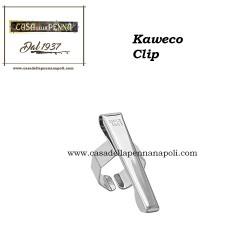 KAWECO clip - Ottagonal Sport