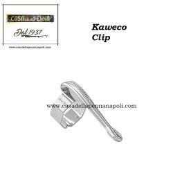 KAWECO clip - Special Nostalgia