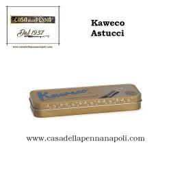 astuccio vintage lungo KAWECO