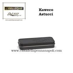 astuccio black corto KAWECO