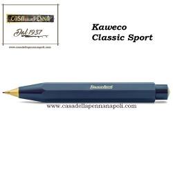 Omas 360 Vintage Limited Edition - penna stilografica/ roller