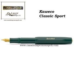 Omas Ogiva Lady celluloide Blu - mini penna roller + refill omaggio o stilo