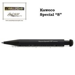 KAWECO Special S - penna sfera/matita