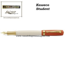 KAWECO Student 70's soul- penna stilografica/roller/sfera