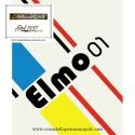 PELIKAN Classic M205 Olivine - penna stilografica / sfera
