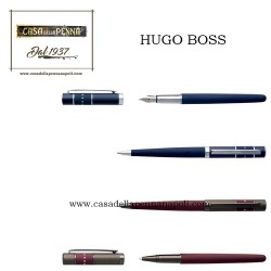 HUGO BOSS Ribbon - penna...