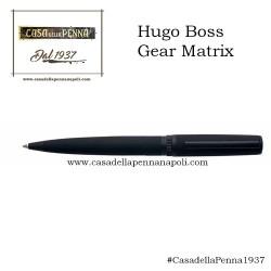 HUGO BOSS Gear Matrix -...