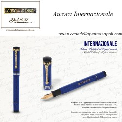 Aurora Internazionale -...