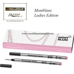 Montblanc Ladies Edition -...