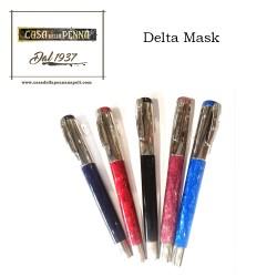 penna stilografica DELTA...