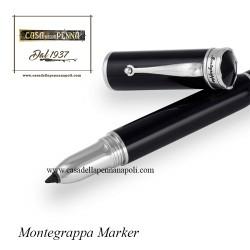 Montegrappa Ducale Marker