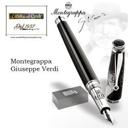 Montegrappa - Giuseppe...