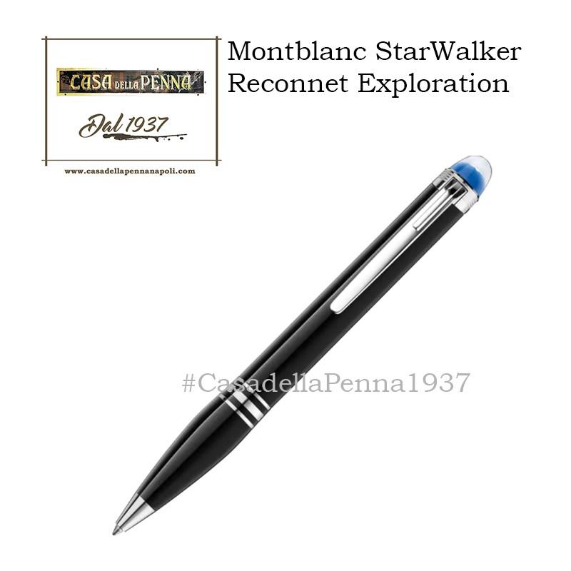 VIBA 1937 Exclusive Ebonite - penna stilografica in ebanite