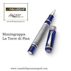 Montegrappa La Torre di...