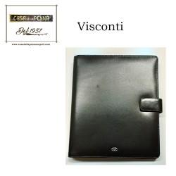 Visconti - Porta Tablet /...