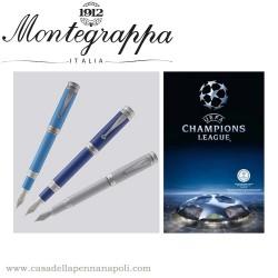 penna Uefa Champions League