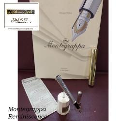 Montegrappa Reminiscence -...