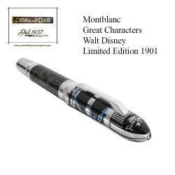 Montblanc - Great...