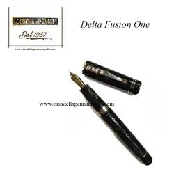 Delta Fusion One - penna...