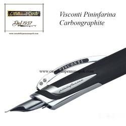 Visconti Pininfarina...