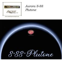 Aurora 8-88 Plutone - penna...