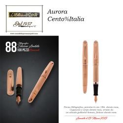 Aurora Cento%Italia - 88