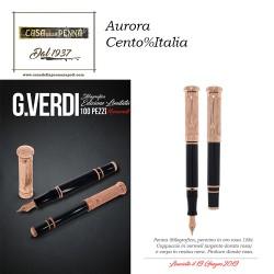 Aurora Cento%Italia -...