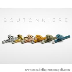 Napkin Boutonniere - collezione