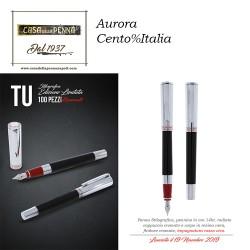 Aurora Cento%Italia - Tu
