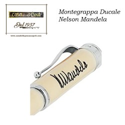 Montegrappa Ducale Nelson...
