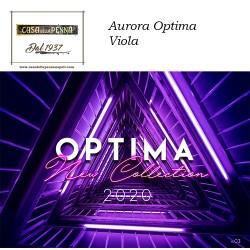 Aurora Optima New...