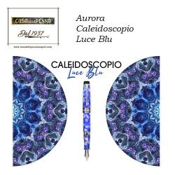 Aurora Caleidoscopio Luce...