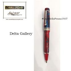 Delta Gallery - penna sfera
