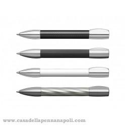 penna PORSCHE DESIGN Shake mini sfera - collezione