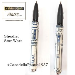 Sheaffer Star Wars