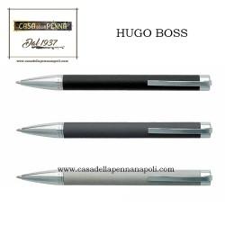 HUGO BOSS Storyline - penna...