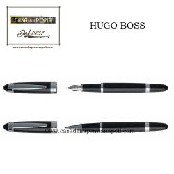 HUGO BOSS Icon - penna...