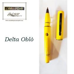 Delta Oblò penne