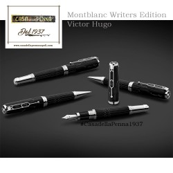 Montblanc Writers Edition...