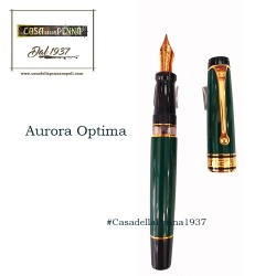 Aurora Optima penna...