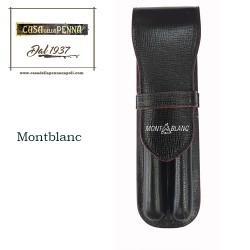 Montblanc Portapenne 100th...