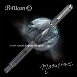 Pelikan Classic 205...