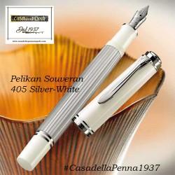 Pelikan Souverän® 405...